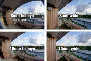 fisheye_vs_wideangle1